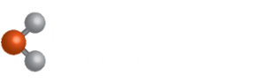 Richtech Industries