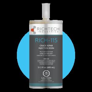 RICH-115