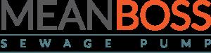 MeanBoss Logo