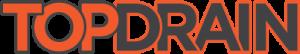 TopDrain Logo
